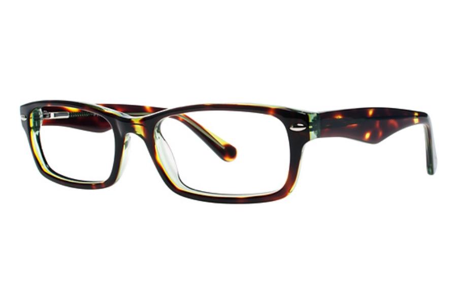 Vivid Vivid 800 Eyeglasses FREE Shipping - Go-Optic.com