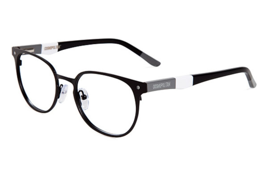 cosmopolitan c105 eyeglasses free shipping go optic