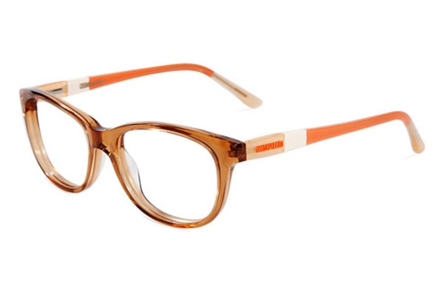 cosmopolitan c210 eyeglasses free shipping go optic