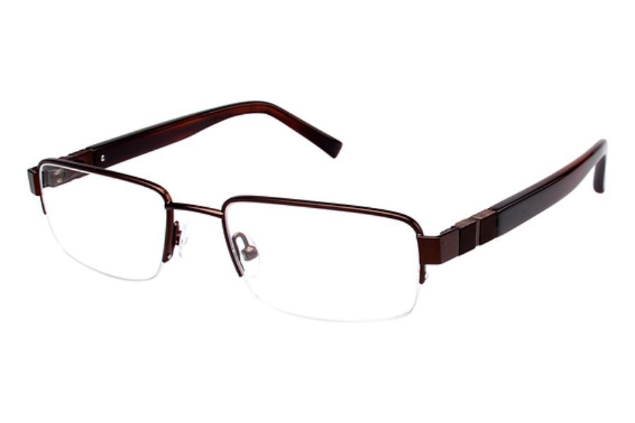 geoffrey beene g405 eyeglasses free shipping go optic