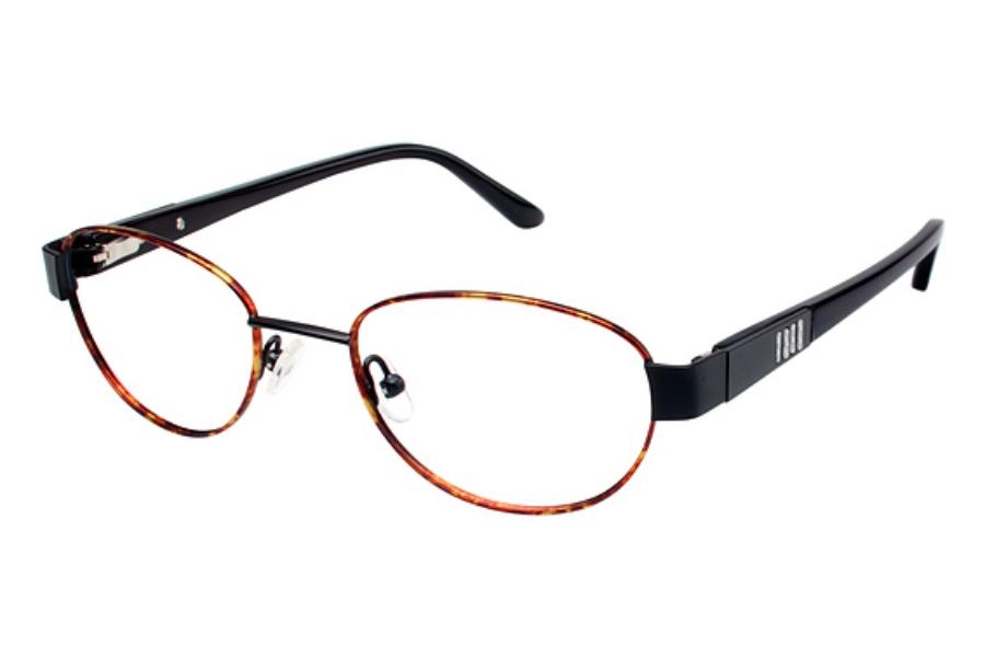 Geoffrey Beene Antiquity Eyeglass Frames : Geoffrey Beene G401 Eyeglasses FREE Shipping - Go-Optic.com