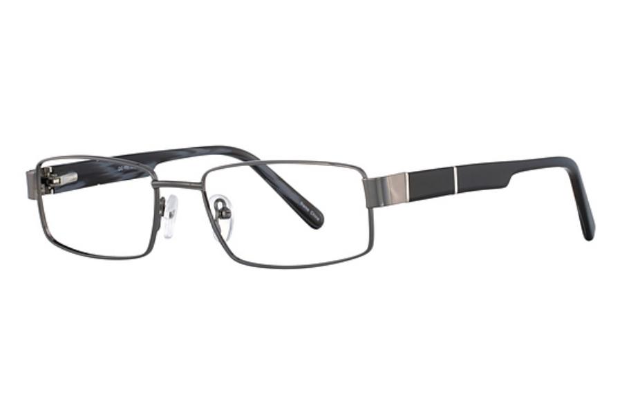 Eyeglass Frames Washington Dc : Dicaprio DC 111 Eyeglasses FREE Shipping - Go-Optic.com