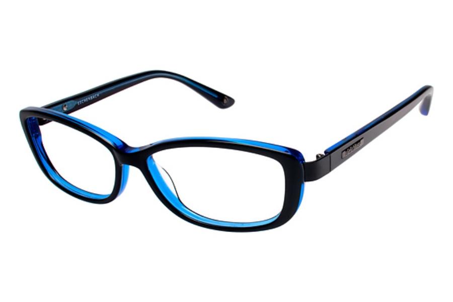 bogner 733019 eyeglasses free shipping go optic