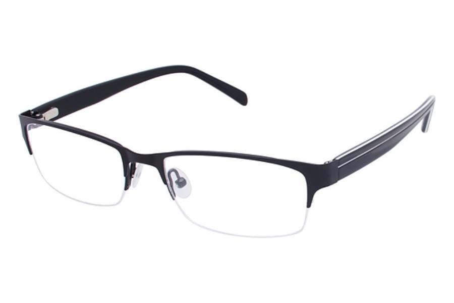 Eyeglass Frames Geoffrey Beene : Geoffrey Beene G410 Eyeglasses FREE Shipping - Go-Optic ...
