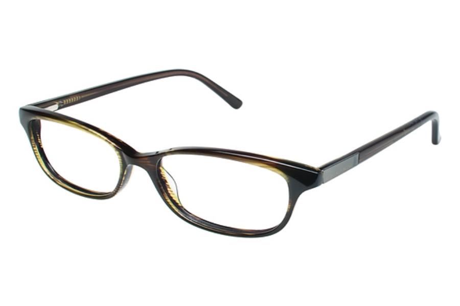 geoffrey beene g306 eyeglasses free shipping go optic