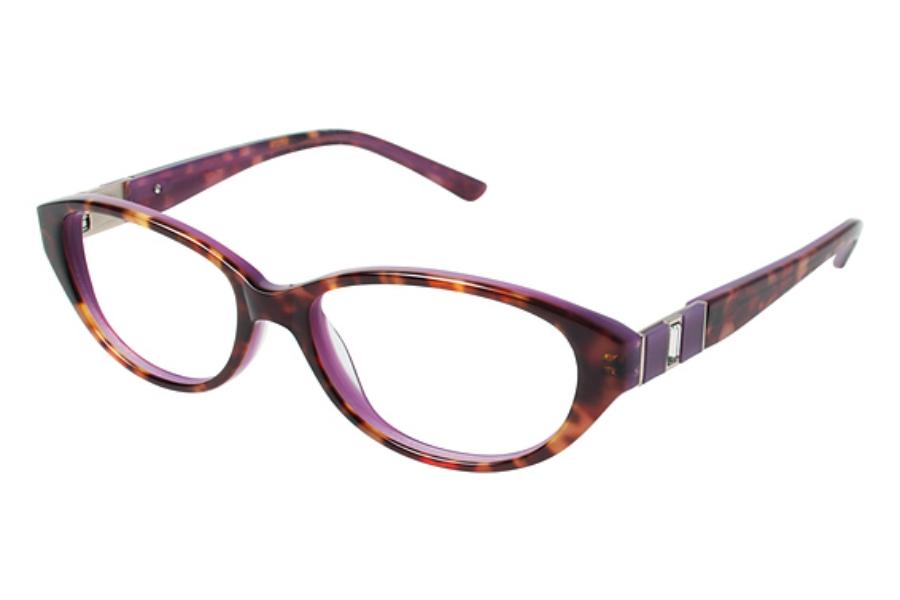 Geoffrey Beene Antiquity Eyeglass Frames : Geoffrey Beene G305 Eyeglasses FREE Shipping - Go-Optic.com