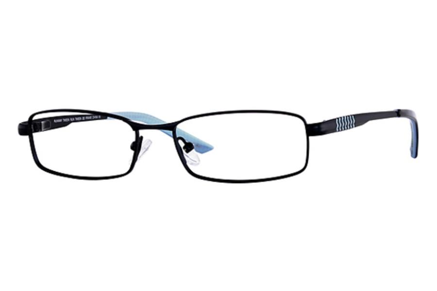 Runway Tween RUN TWEEN26 Eyeglasses - Go-Optic.com