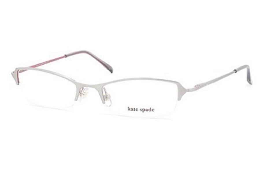kate spade chelsea eyeglasses free shipping go optic