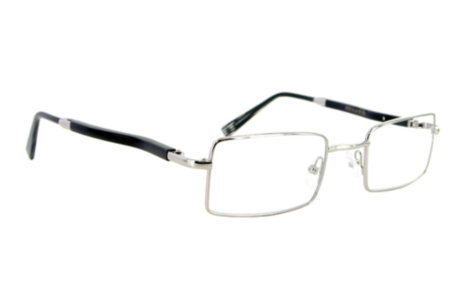 Gold & Wood 410-16-CM6 Eyeglasses in Gold & Wood 410-16-CM6 Eyeglasses