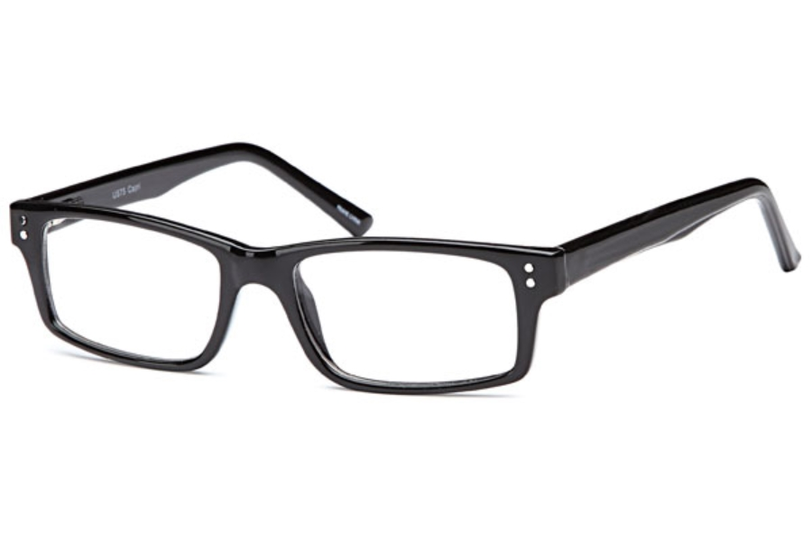 4U US 75 Eyeglasses in 4U US 75 Eyeglasses