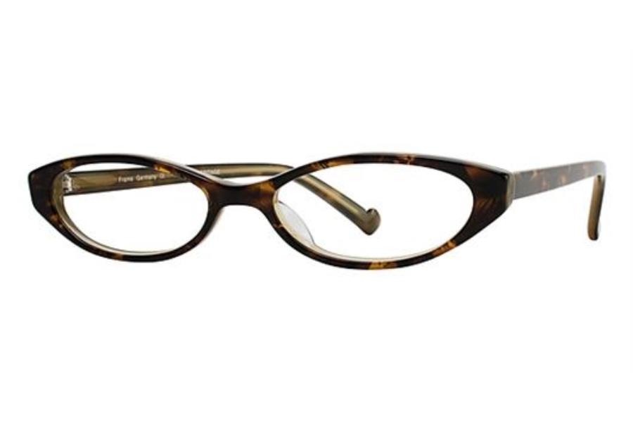ogi eyewear 7137 eyeglasses free shipping go optic
