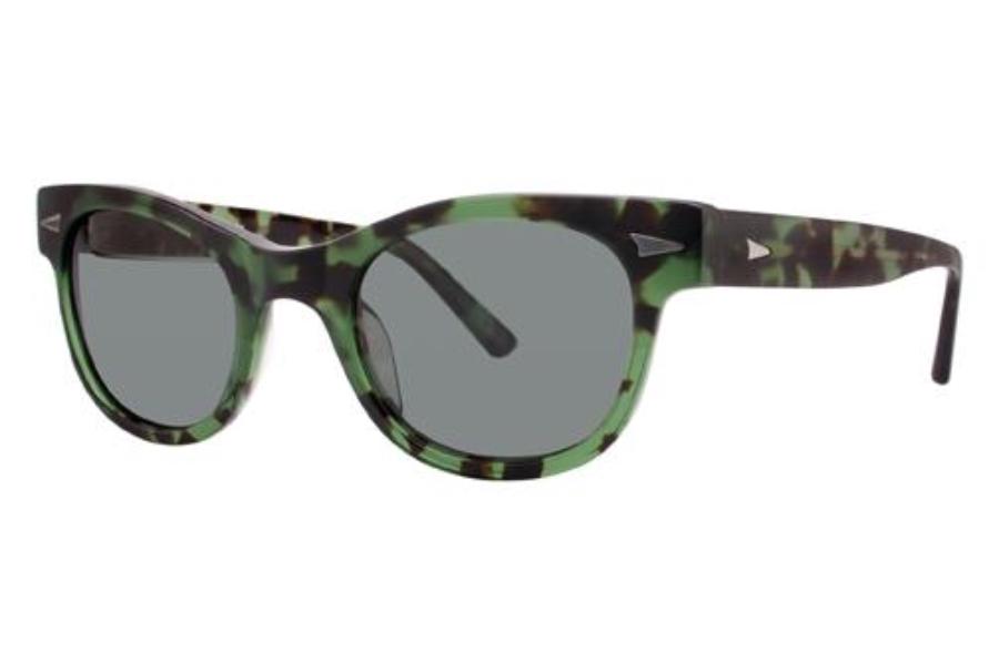 ogi eyewear 8054 sunglasses free shipping go optic