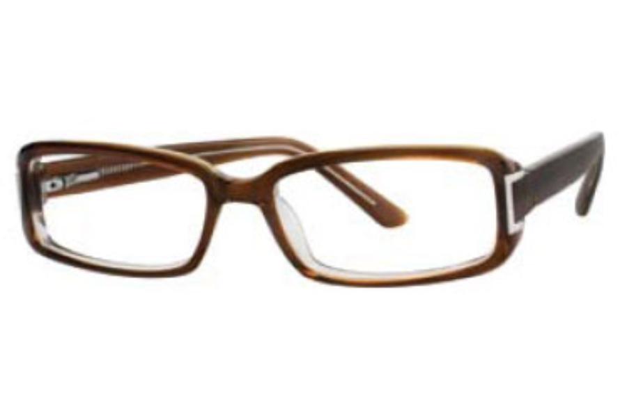 eight to eighty eyewear joanna eyeglasses go optic