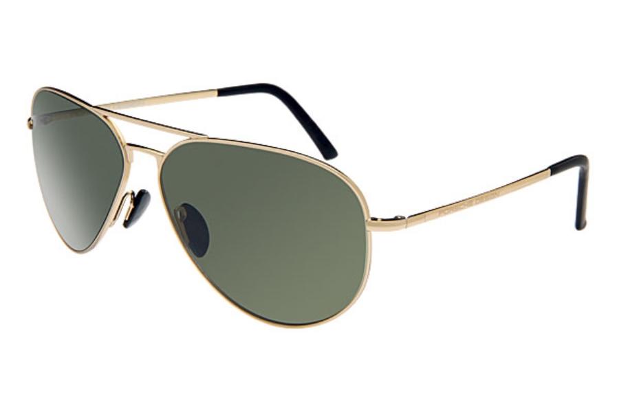 Porsche Design Sonnenbrille (P8508 P 62) UYnuRGzCiW