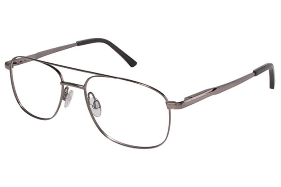 altair eyewear a4008 eyeglasses free shipping