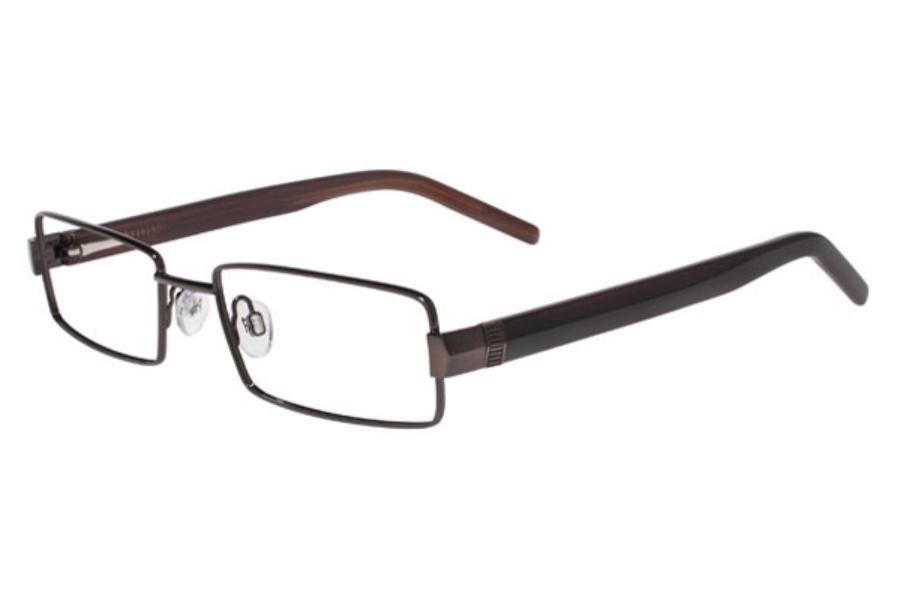 altair eyewear a4020 eyeglasses free shipping