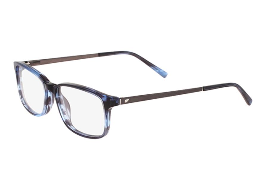 altair eyewear a4037 eyeglasses free shipping