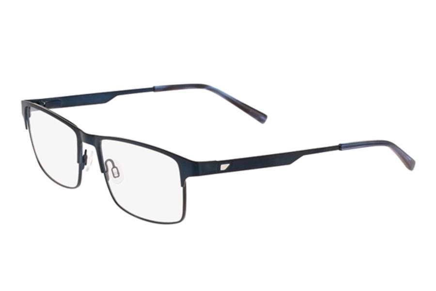 altair eyewear a4038 eyeglasses free shipping