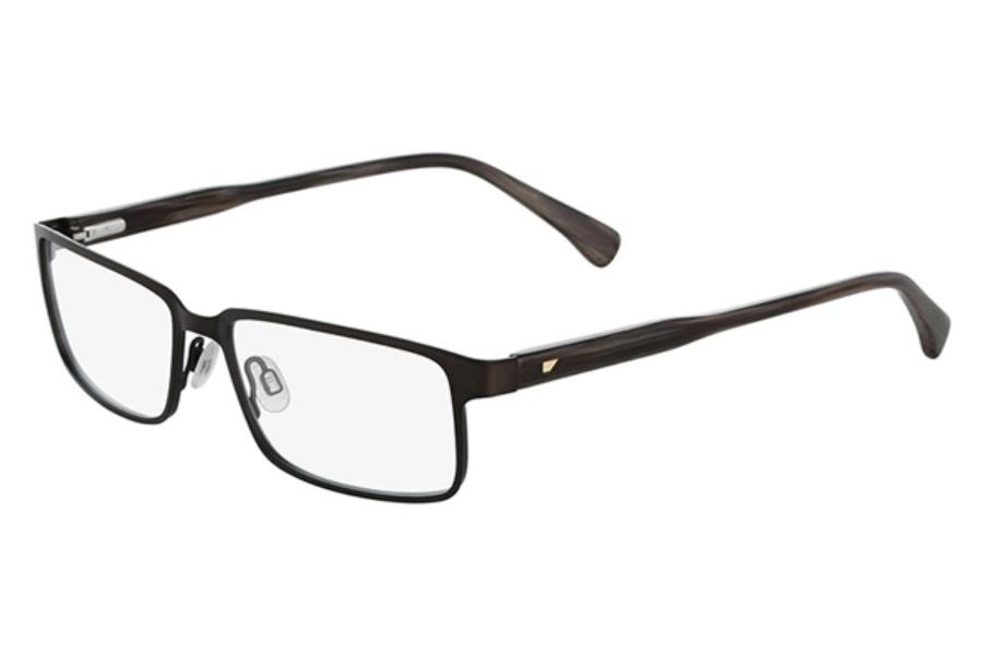 altair eyewear a4040 eyeglasses free shipping