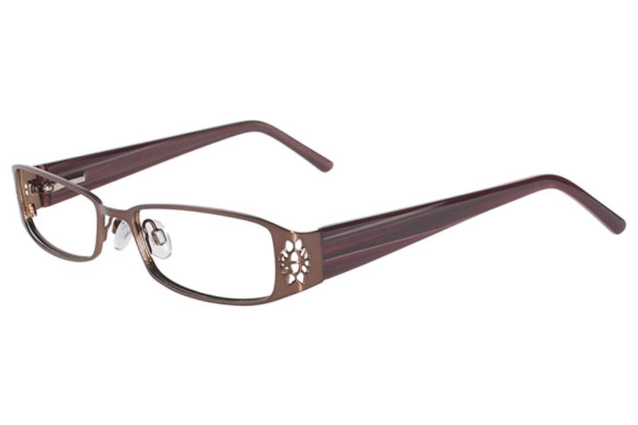 altair eyewear a5010 eyeglasses go optic