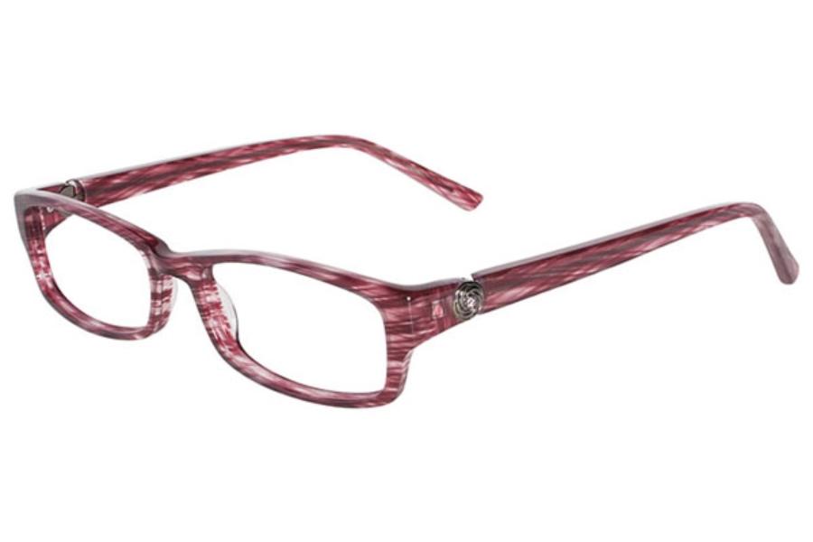 altair eyewear a5011 eyeglasses go optic
