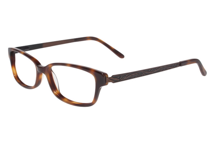 altair eyewear a5017 eyeglasses free shipping