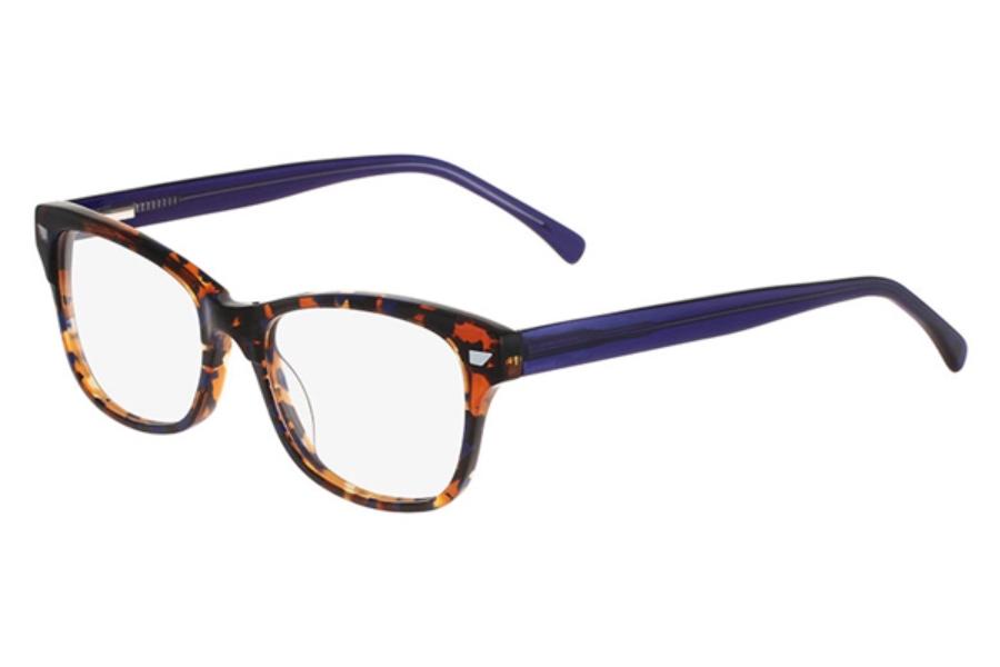 altair eyewear a5032 eyeglasses free shipping