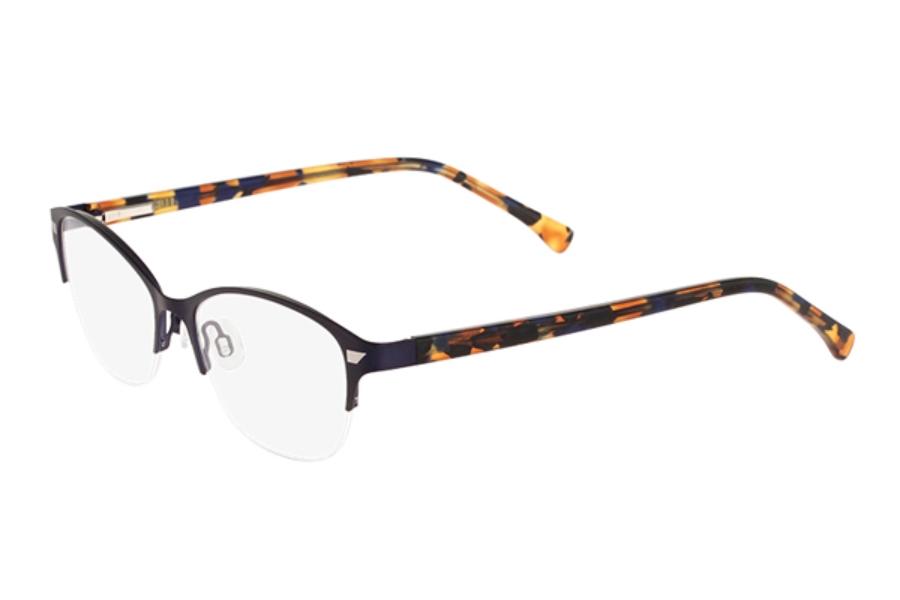 altair eyewear a5033 eyeglasses free shipping