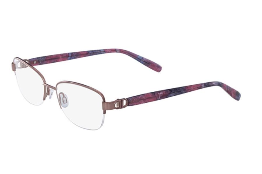 altair eyewear a5037 eyeglasses free shipping
