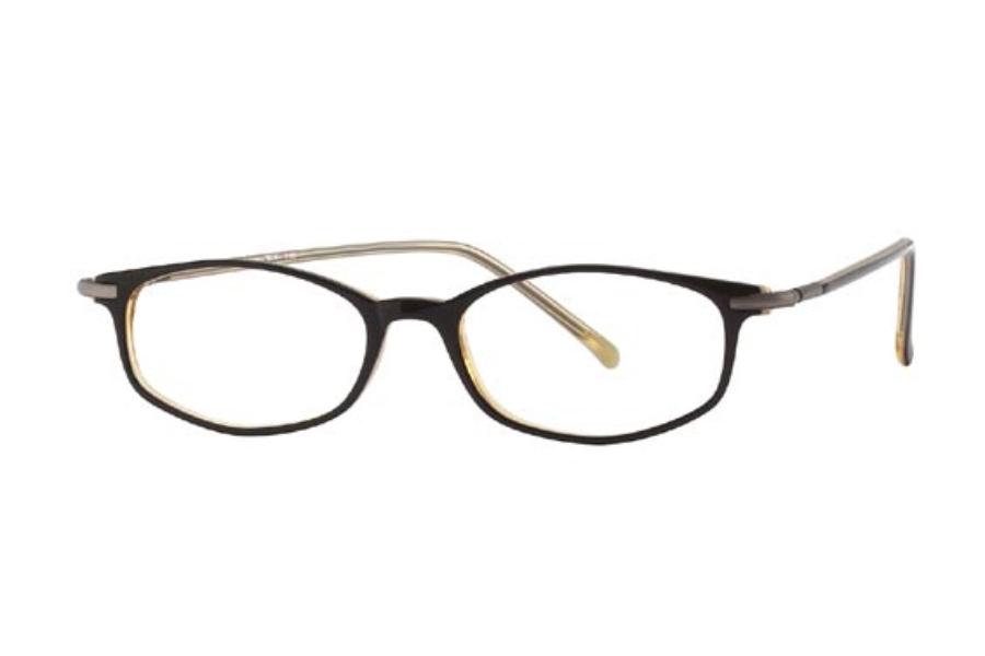 christie brinkley christie brinkley tantalizing eyeglasses