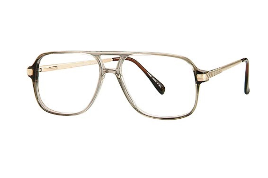 rembrand omaha eyeglasses go optic