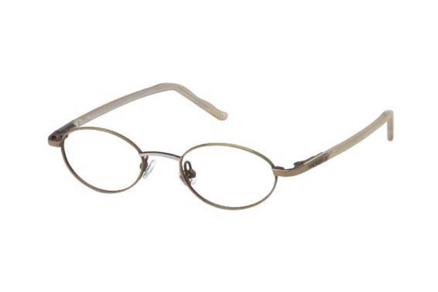 converse fast track eyeglasses free shipping go optic