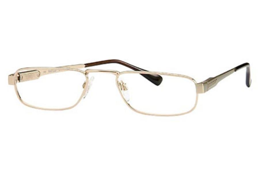 Modern Safilo Eyeglass Frames Gallery - Frames Ideas - ellisras.info