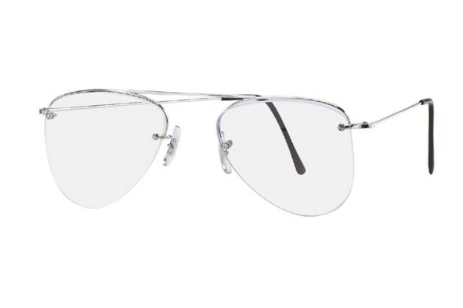 Line Drawing Glasses : Shuron icebreakers eyeglasses go optic
