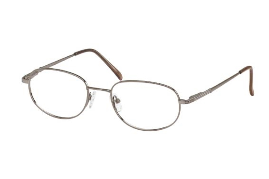 Chesterfield Chesterfield 370T (Flex Hinge) Eyeglasses in Chesterfield Chesterfield 370T (Flex Hinge) Eyeglasses