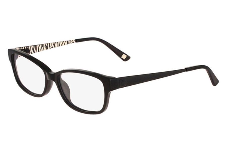 Anne Klein Ak5047 Eyeglasses Free Shipping Go Optic Com