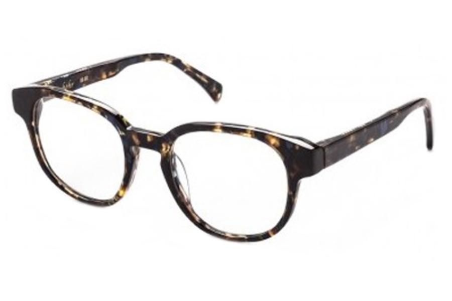 am eyewear bohr eyeglasses free shipping go optic