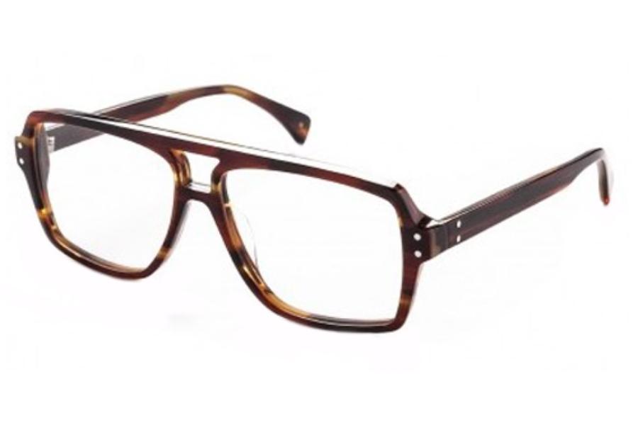 am eyewear cox eyeglasses free shipping go optic