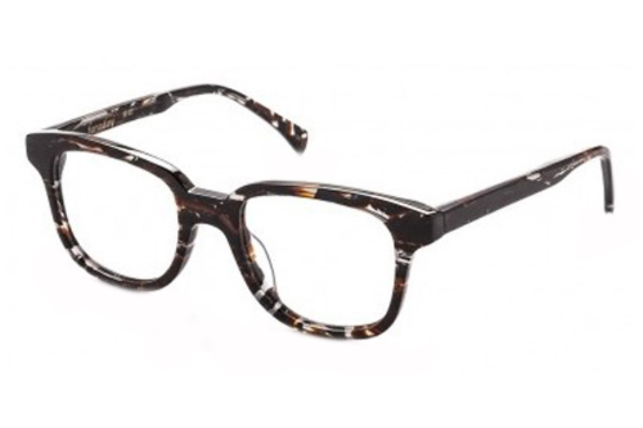 am eyewear faraday eyeglasses free shipping go optic