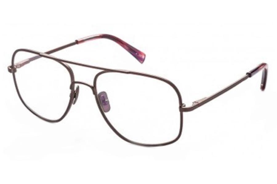 am eyewear hawking eyeglasses free shipping go optic