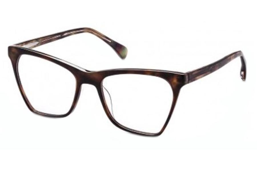 am eyewear sakamoto eyeglasses free shipping go optic