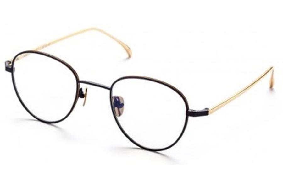 am eyewear seidler eyeglasses free shipping go optic