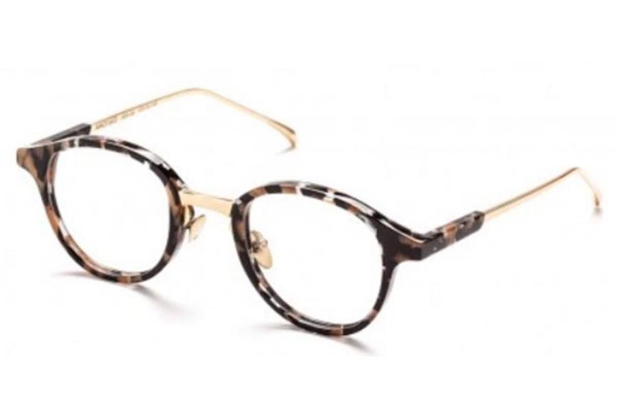 am eyewear wright eyeglasses free shipping go optic