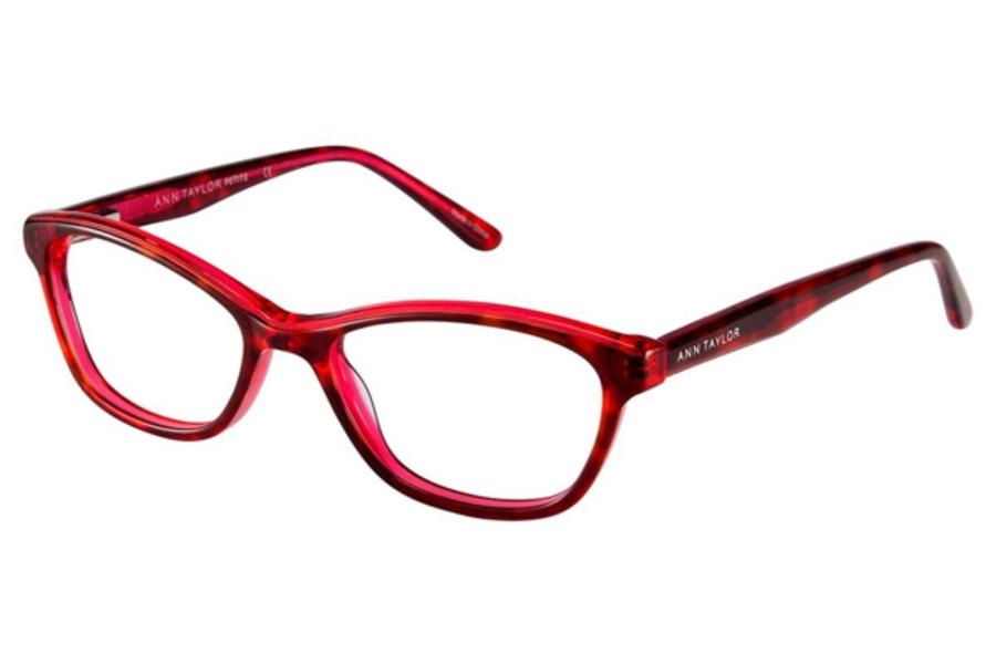 Ann Taylor Eyeglasses | 84 result(s) | Designer Eyewear Online
