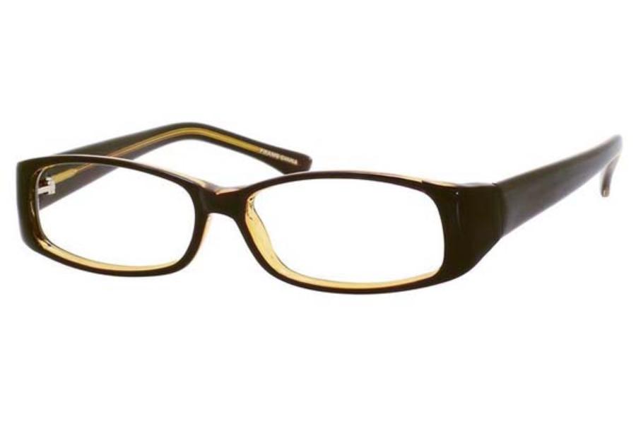 attitudes attitudes 19 eyeglasses go optic