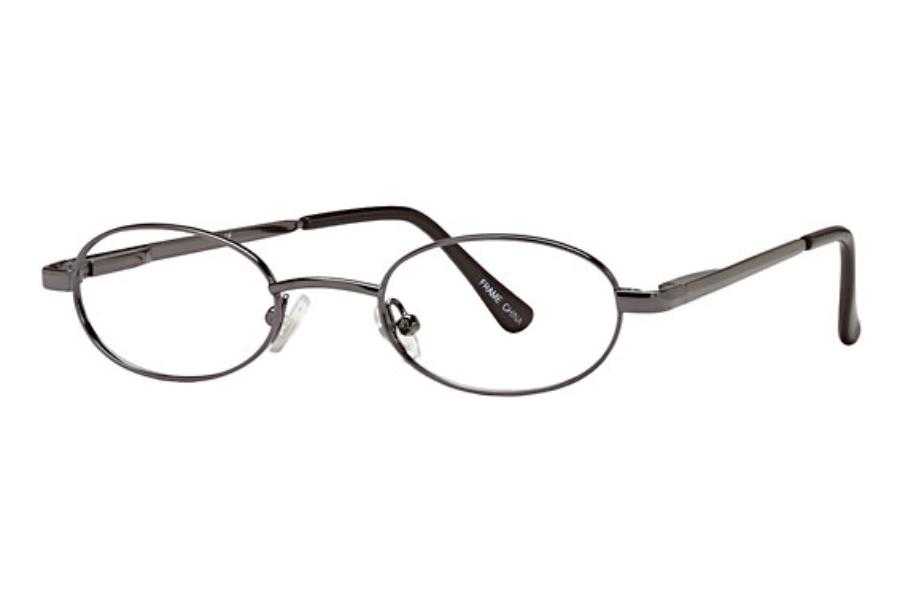 zimco run eyeglasses go optic