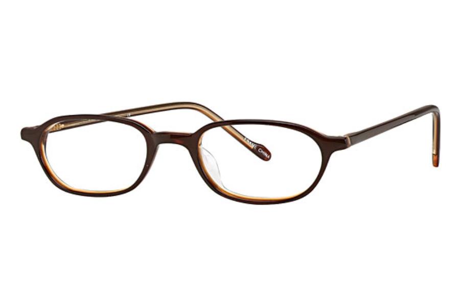 zimco cambridge eyeglasses go optic