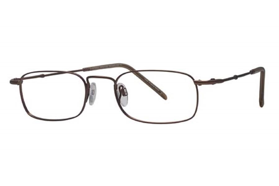 easytwist et669 eyeglasses free shipping go optic