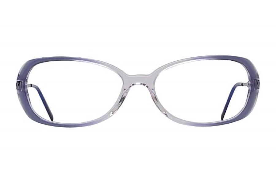 Eyeglass Frames Sf : Sferoflex SF 1477 Eyeglasses - Go-Optic.com