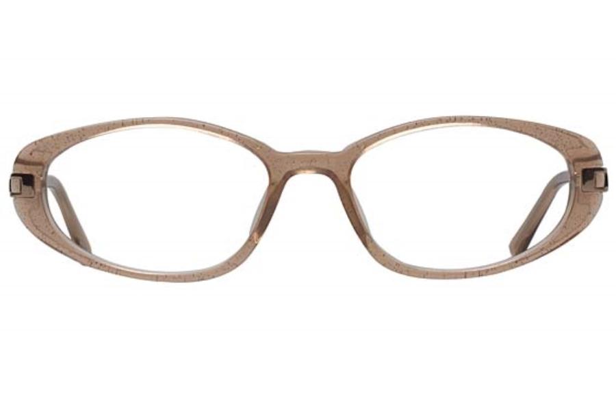 Eyeglass Frames Sf : Sferoflex SF 1484 Eyeglasses - Go-Optic.com